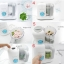 QOOC เครื่องนึ่งพร้อมปั่นอาหารเสริมเด็ก รุ่น Mini (สีเดิม) thumbnail 10
