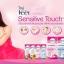 Veet Silk & Fresh Hair Removal Cream วีท ครีมกำจัดขน thumbnail 2
