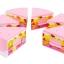 ชุดรถเข็นพร้อมเค้กวันเกิด DIY Cake Play Set thumbnail 14