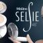 ขายส่ง Mistine Selfie Super Filter Powder มิสทีน เซลฟี่ ซุปเปอร์ ฟิลเตอร์ พาวเดอร์ เอสพีเอฟ 25 พีเอ ++ thumbnail 5