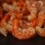 อาหารทะเลแห้ง กุ้งแห้งเนื้อ จากแม่กลอง (2ขีด) thumbnail 1