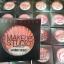 ขายส่ง บลัชออน สิวันนา HF157 Sivanna Makeup Studio Baked Blush 4เฉดสีในตลับเดียว thumbnail 2