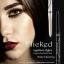 Odbo Flicked Eyeliner Styles OD323 โอดีบีโอ ฟลิค อายไลเนอร์ สไตล์ แพคเกจใหม่ thumbnail 4