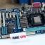 AMD FX 4100 3.6Ghz (3.8Ghz) / Gigabyte 780T-D3L อัพเกรดได้อีกครับ