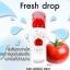 Fresh Drop PURE MINERAL SPRAY สเปรย์น้ำแร่บริสุทธิ์ ผสานคุณค่าจากมะเขือเทศสด thumbnail 3