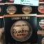 sivanna colors rainbo baked blush HF370 ซีเวียนา บลัชออน บลัชออนเนื้อฝุ่นไล่สีทูโทน ที่มอบเนื้อสัมผัสอันนุ่มละมุนเป็นประกาย thumbnail 5