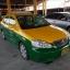 แท็กซี่ปลดป้าย Altis J ปี 2548 thumbnail 1