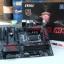 MSI H170 Gaming 3