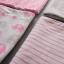 ผ้าอ้อมอเนกประสงค์ 75x75 cm. thumbnail 12