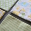 ผ้าอ้อมอเนกประสงค์ 75x75 cm. thumbnail 2