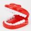ชุดหมอฟัน Dental Clinic thumbnail 7