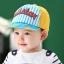 หมวกแก๊ปเบสบอล All Star thumbnail 6