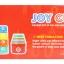 ถ้วยเรียงซ้อน Joy Cups thumbnail 18