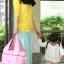กระเป๋าสัมภาระคุณแม่ Cool Baby thumbnail 4