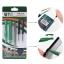 Best 7 in 1 Mobile Phone Repair Tools Kit thumbnail 2