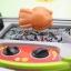 ชุดทำอาหารปิ้งย่าง Barbecue Set thumbnail 11