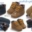 รองเท้าเด็กบูทหุ้มข้อ Romirus thumbnail 2