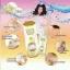 Gluta pearly white UV lotion โลชั่นกลูต้า ไข่มุก ยูวี thumbnail 2