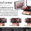 Odbo Transformer Make up pro รหัสod1016 โอดีบีโอ ทรานฟอร์เมอร์ เมค อัพ โปร พาเลต อายแชโดว 30 เฉดสี thumbnail 1
