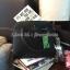 Kate Spade New York Cedar Street Maise Cross Body Bag กระเป๋าถือหรือสะพายหนัง Saffiano thumbnail 4