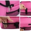 กระเป๋าเก็บอุณหภูมิ V-Coool thumbnail 15