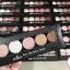 odbo Rose Eyeshadow Palette OD235 โอดีบีโอ โรส อายแชโดว์ พาเลท อายแชโดว์ลายกุหลาบ thumbnail 1