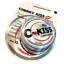 C-Kiss Sunscreen 3in1 SPF 60PA+++ ครีมกันแดดหน้าเนียน ซี-คิส thumbnail 1