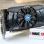 MSI GTX 750 TI 2GB OC ไม่ต่อไฟเลี้ยง