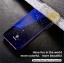 Baseus Ultra Slim Gradient Color iPhone 5 5S SE thumbnail 3