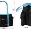 เครื่องปั๊มนมไฟฟ้าแบบปั๊มคู่ รุ่น D-1 Natur Double Electric Breast Pump thumbnail 14