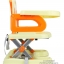 เก้าอี้ทานข้าวพกพา Baby Dining Chair thumbnail 9
