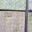 ผ้าอ้อมอเนกประสงค์ 75x75 cm. thumbnail 6