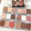 Sivanna Colors Makeup Studio Sculpt Your Face Palette 3in1 HF577 พาเลทไฮไลท์ คอนทัวร์ และบรอนเซอร์ สิวันนา thumbnail 3