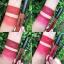 Sivanna colors Matte Lips HF7004 สิวันนา คัลเลอร์ แมท ลิป thumbnail 5