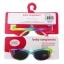 แว่นกันแดดสำหรับเด็ก Luvable Friends UV Protection thumbnail 15
