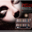 Mistine Nudy Brown Complete Eye Palette มิสทีน นู้ดดี้ บราวน์ คอมพลีท อายแชโดว์ พาเลท thumbnail 2