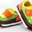 [สไตล์สปอร์ต] รองเท้าเด็ก XTmiffy thumbnail 13