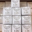 LIV White Diamond Cream ลิฟ ไวท์ ไดมอนด์ ครีม โดย วิกกี้ สุนิสา 30 กรัม thumbnail 1