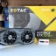 ZOTAC GeForce GTX 1070 Ti AMP EDITION 8GB GDDR5