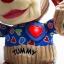 ตุ๊กตาหมา Jollybaby Play&Learn Puppy thumbnail 10