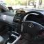 แท็กซี่มือสอง Altis J ปี 2012 thumbnail 3