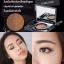 ขายส่ง HF685 Sivanna Cushion Eyebrow Tattoo Totone คุชชั่นสำหรับคิ้ว thumbnail 3