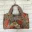 Cath Kidston small day bag รุ่นหายาก!! thumbnail 3