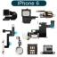 อะไหล่ iPhone 6 thumbnail 1