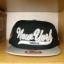หมวก New Era NY New York Yankees Snapback thumbnail 16