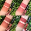 Sivanna colors Matte Lips HF7004 สิวันนา คัลเลอร์ แมท ลิป thumbnail 4