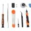 ไขควงชุด - JM-8139 Set tool kit disassembly thumbnail 5