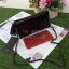 ZARA SMALL CLUTH กระเป๋าถือหรือสะพายทรงคลัชท์ thumbnail 2