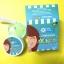 ยาสีฟันสมุนไพรโภคา phoca สำหรับคนรักสุขภาพฟัน สะดวกใช้ พกพาง่าย thumbnail 3