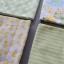 ผ้าอ้อมอเนกประสงค์ 75x75 cm. thumbnail 9